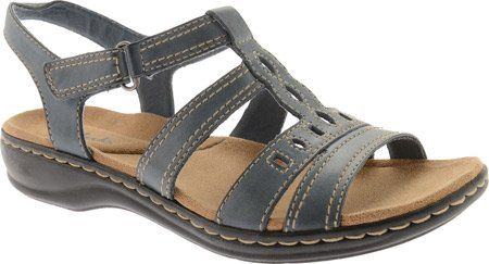amazon clarks women's leisa lucia shoes  casual