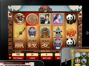 Best online free casino games прошивки голден интерстар 780 2012