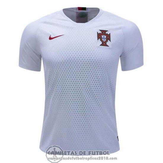 7b2b3b714e Comprar Camiseta Portugal Segunda Barata 2018 - Camisetas de futbol  replicas baratas 2018