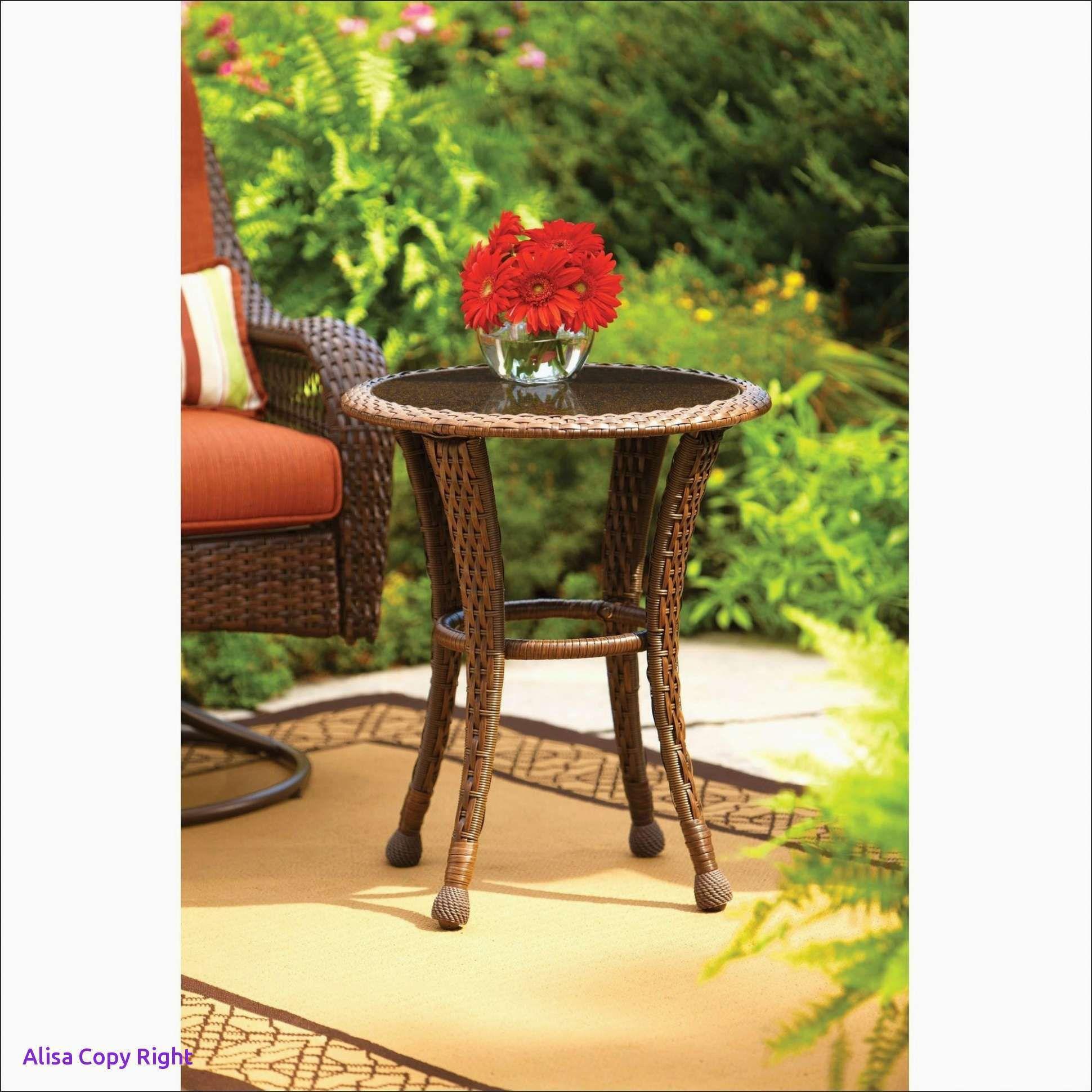 46++ Wicker coffee table ikea trends