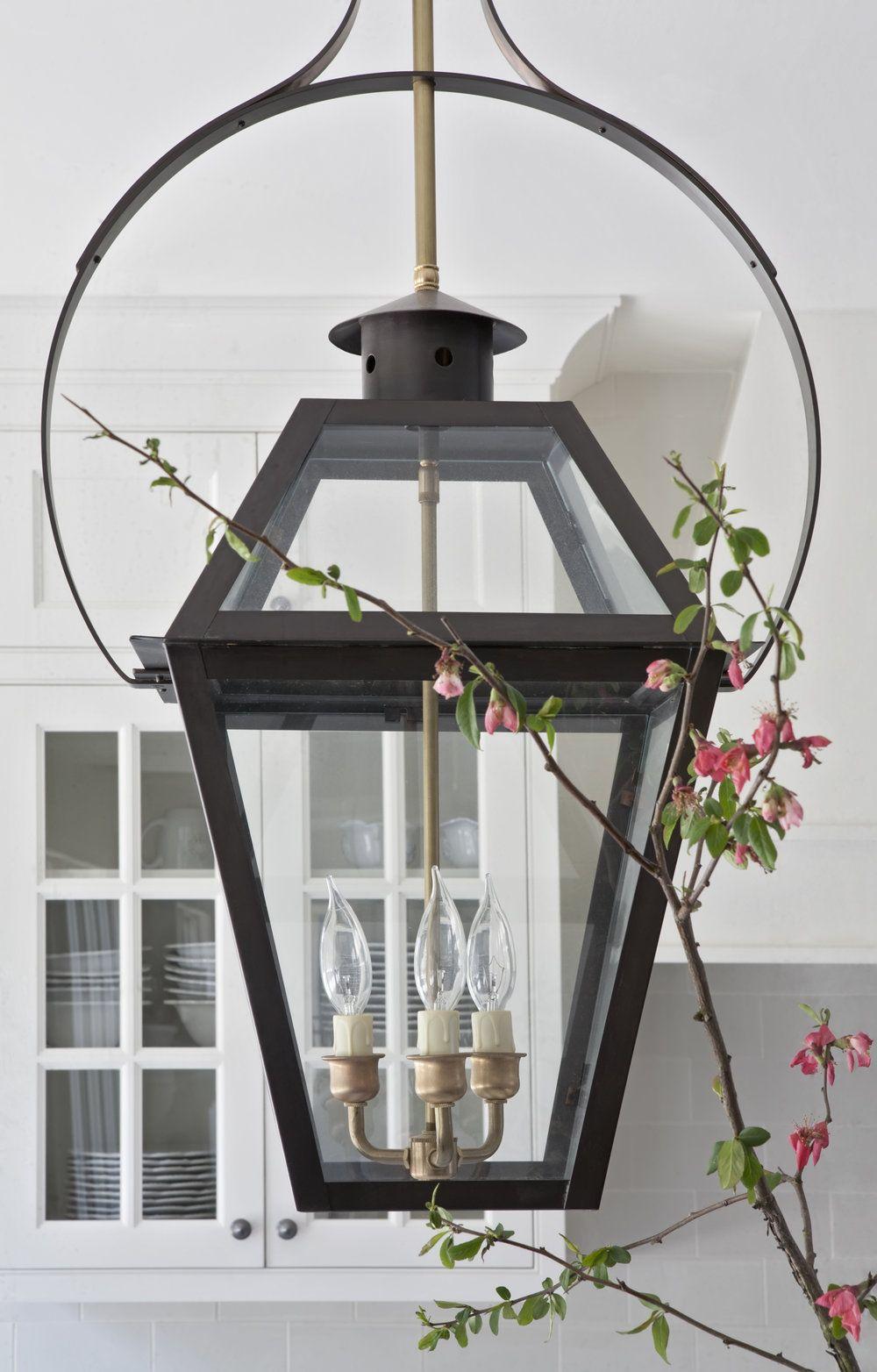 Lantern Pendant Lighting Hanging Porch Lights Outdoor Hanging