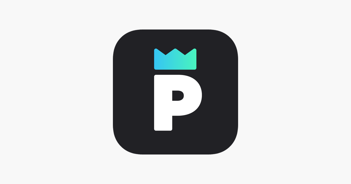 PROVEIT - Real Money Games on the App Store | Stuff to buy
