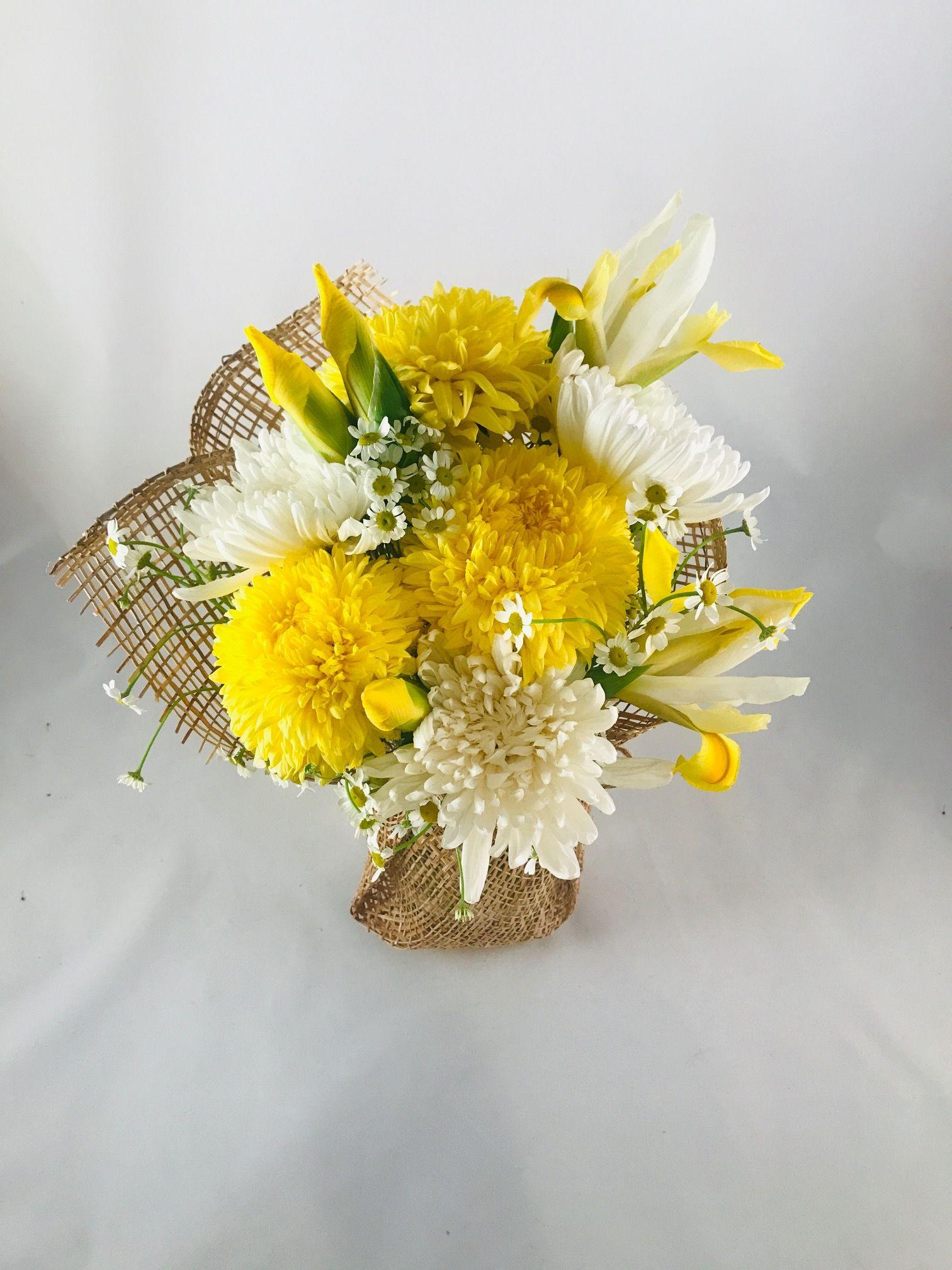 perth florist daily flowers Flower arrangements, Floral