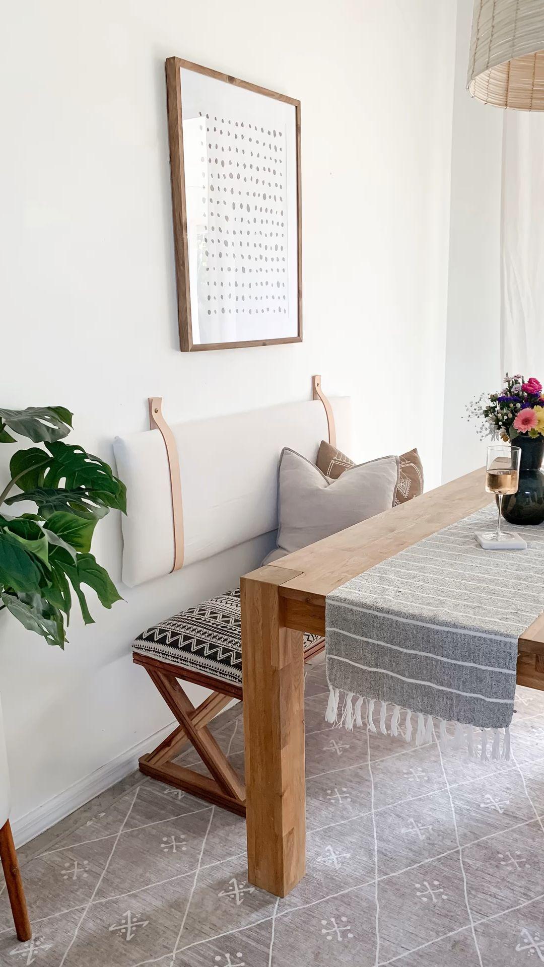 Japandi - japoński minimalizm, interior trend 2021