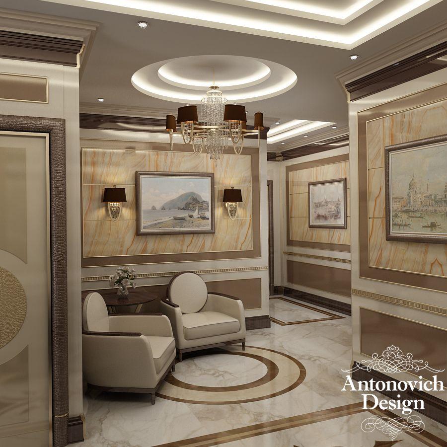 Kitchens dubai from antonovich design - Http Antonovich Design Ru