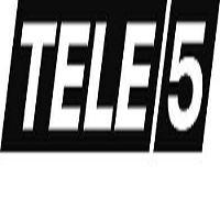 Смотри 5 канал онлайн Дальше можешь не искать! - ТВ