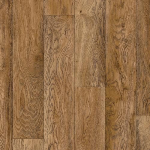 Armstrong Vinyl Sheet Flooring Armstrong Summit Sheet Vinyl Flooring Forest 12 Ft Wide Vinyl Flooring Flooring Vinyl Sheet Flooring