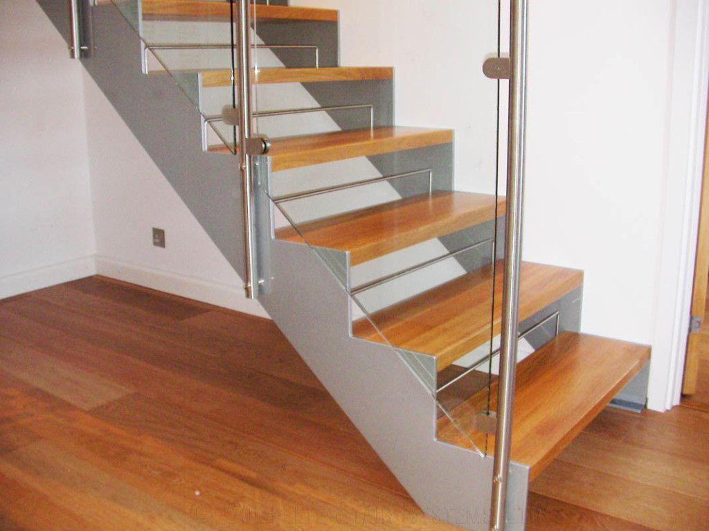Best Bespoke Staircase Stevenage Bespoke Staircases 400 x 300