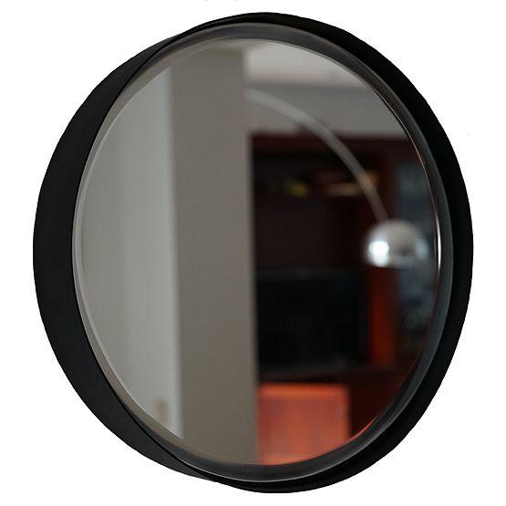 Spiegel-rond-raj-klein-main