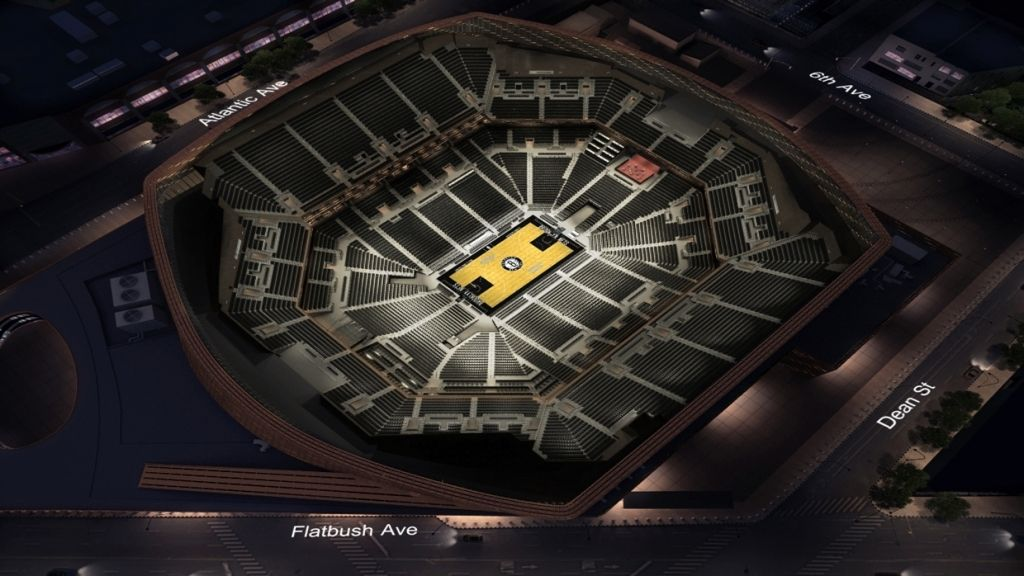 Amazing Along With Interesting Brooklyn Nets Seating Chart In 2020 The Incredibles Seating Charts Barclays Center