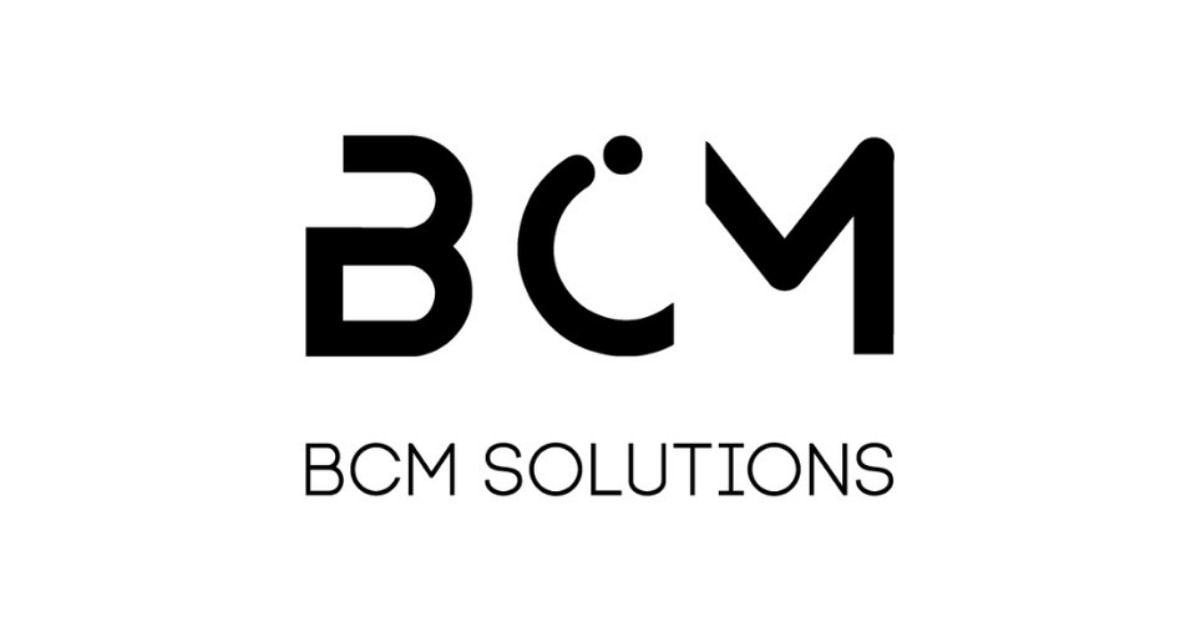 BCM -- We are a passionate 360 Agency with the vision of