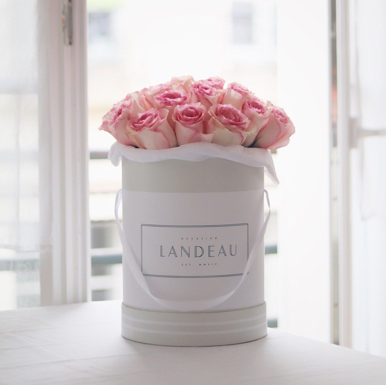 10 luxe flower delivery services for when you forget your moms 10 luxe flower delivery services for when you forget your moms birthday izmirmasajfo Image collections