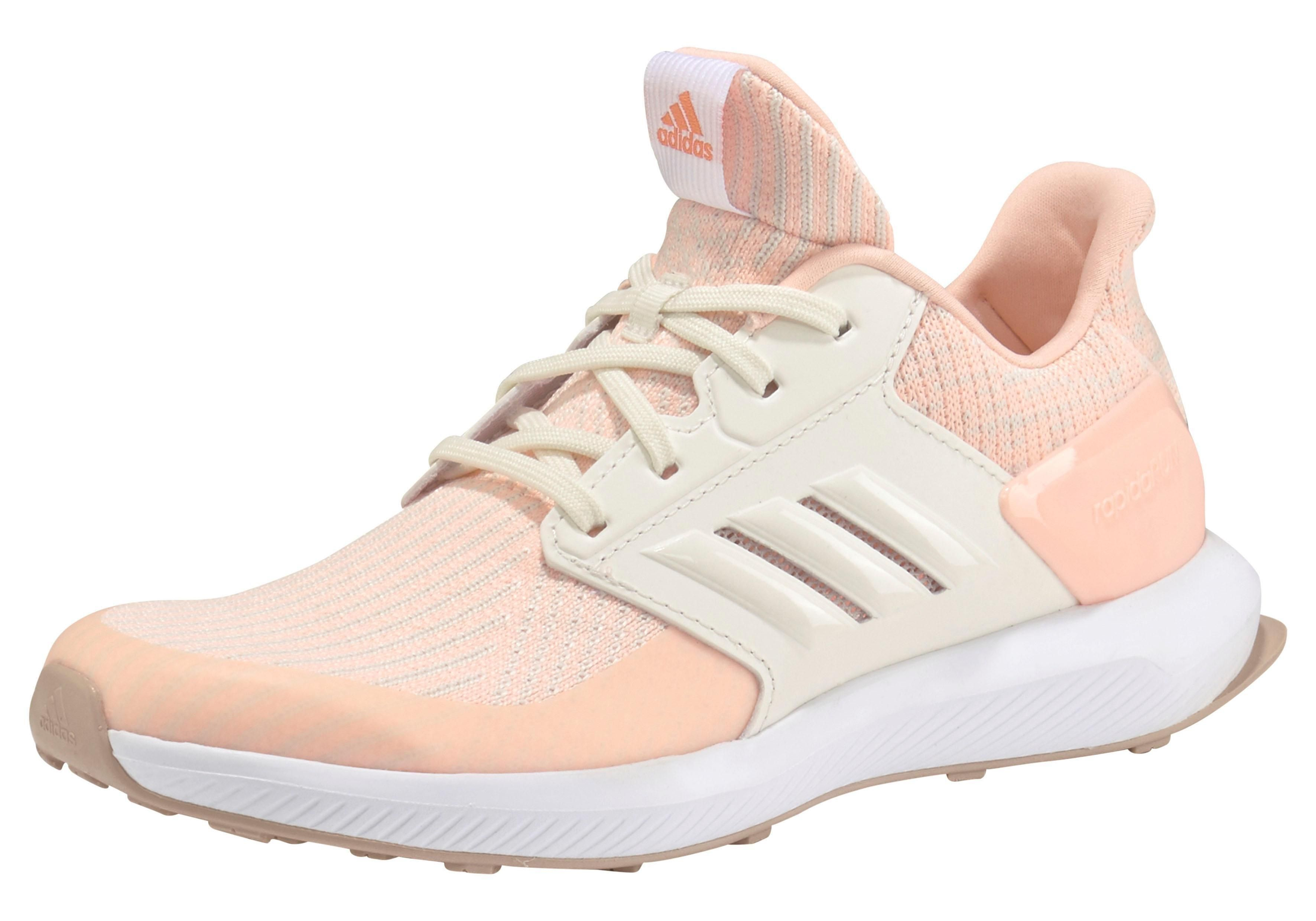 Adidas Performance adidas Schuhe & Mode für Damen und
