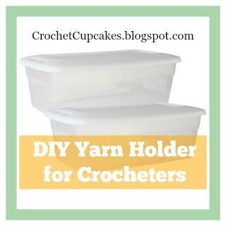 DIY yarn holder for crocheters | Easy peasy project idea | Crochet Cupcakes #diyyarnholder DIY yarn holder for crocheters | Easy peasy project idea | Crochet Cupcakes #diyyarnholder DIY yarn holder for crocheters | Easy peasy project idea | Crochet Cupcakes #diyyarnholder DIY yarn holder for crocheters | Easy peasy project idea | Crochet Cupcakes #diyyarnholder