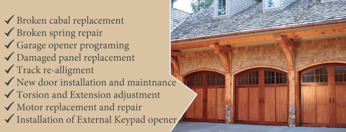 Garage Door Repair Carefree Az 25 S C Call Us 480 347 0650 Garage Doors Garage Door Installation Garage Door Repair