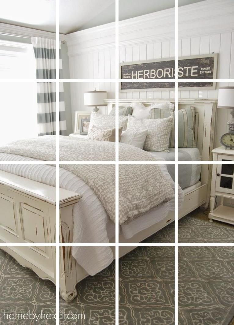 Headboard And Dresser Set Bedroom Sets With Mattress Included
