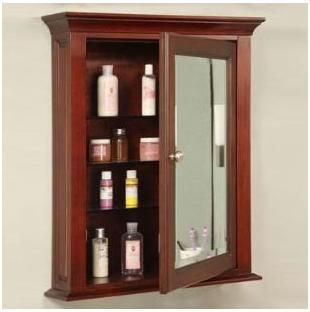 78  images about Lighting and Medicine Cabinets on Pinterest   Bathroom mirror cabinet  Lighting and Medicine cabinets. 78  images about Lighting and Medicine Cabinets on Pinterest