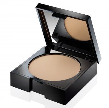 Matt Contouring Powder light