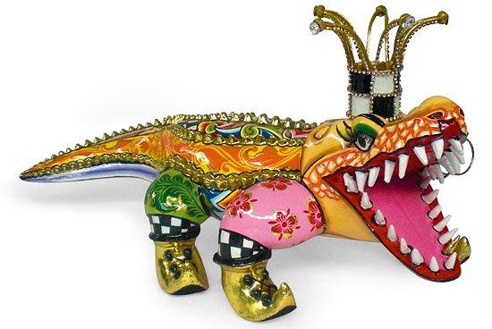 thomas-hoffmann--alligator-francesco