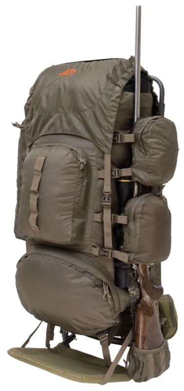 hunting  backpack  backpacking  bag  outdoors  pack Alps Outdoor commander  backpack available b5d20e4a8c1