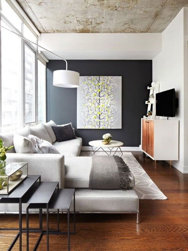 2015 living room design ideas