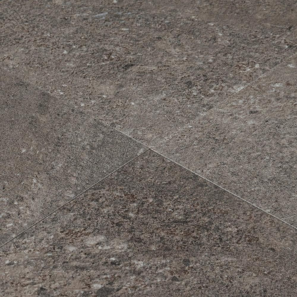 Floor And Decor Tile Quality Metamorphosis Dark Gray Porcelain Tile  Porcelain Tile Dark Grey