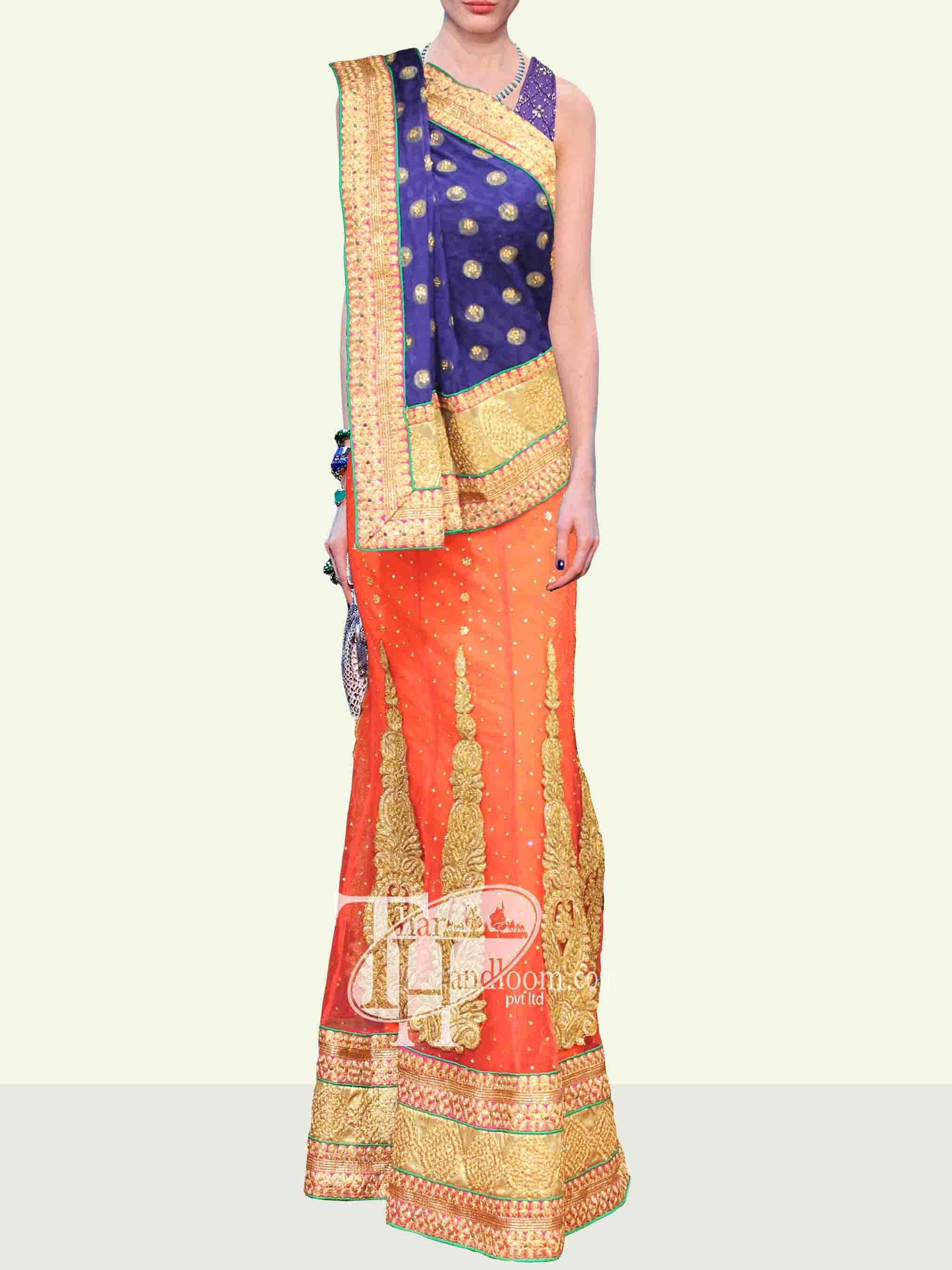http://tharhandloom.in/sarees/designer-bollywood-saree?product_id=493