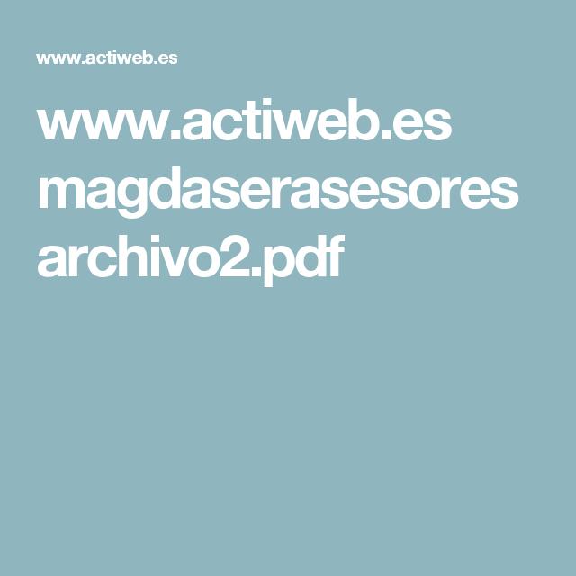 www.actiweb.es magdaserasesores archivo2.pdf