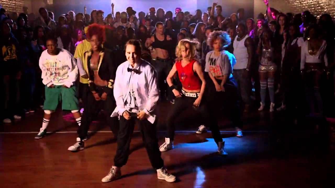 streetdance 2 ganzer film deutsch
