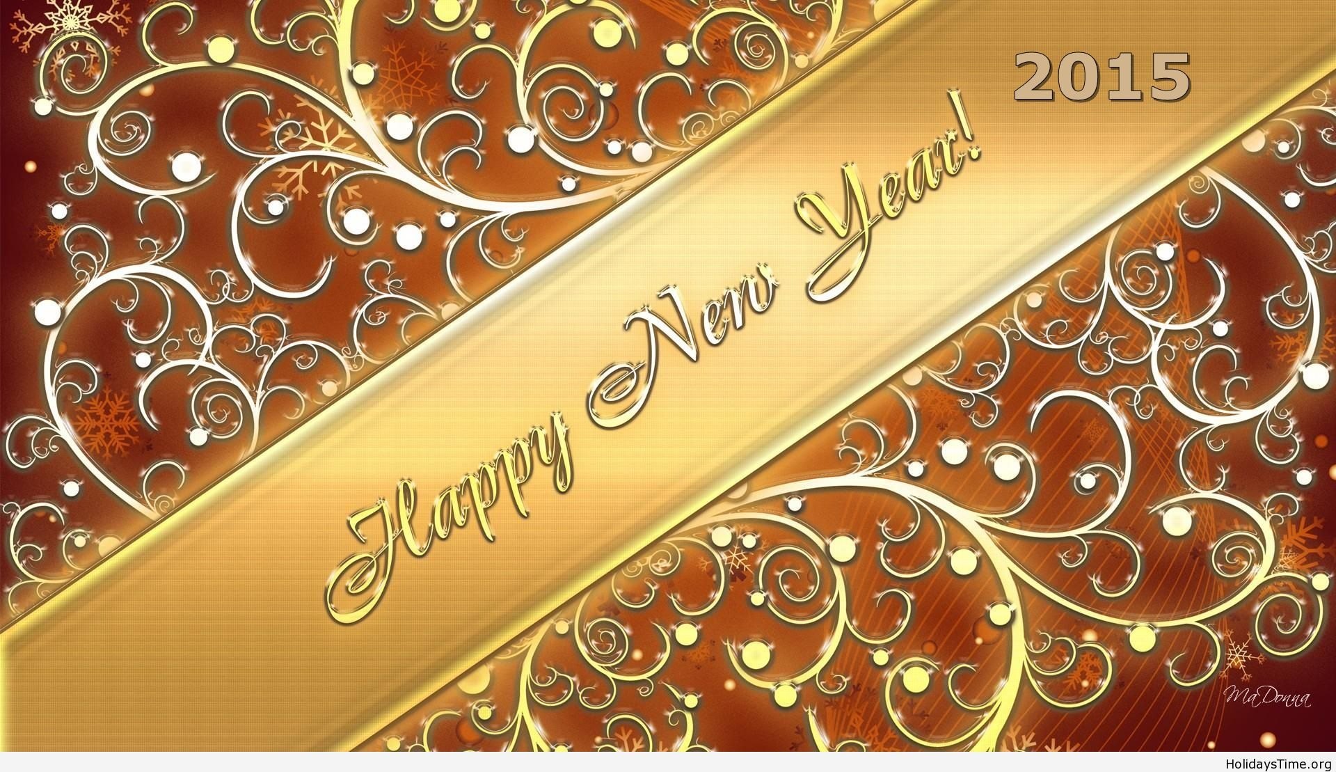 Happy new year 2015 background hd christmas pinterest explore happy new year cards and more happy new year 2015 background hd kristyandbryce Choice Image