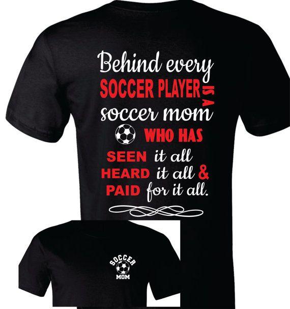 Best 25 Soccer Mom Marie Ideas On Pinterest Soccer Mom