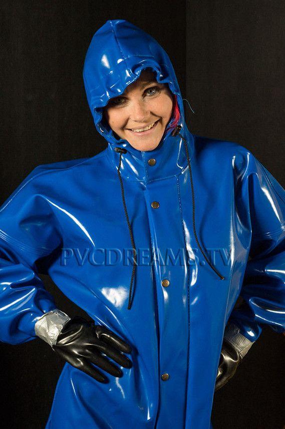 cuirass e rainwear pinterest cire bleu et fleurs. Black Bedroom Furniture Sets. Home Design Ideas
