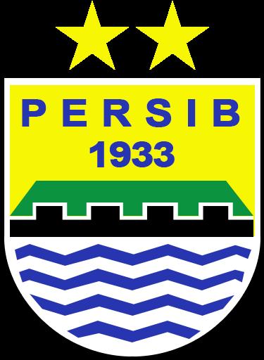 Logo Persib Dream League Soccer : persib, dream, league, soccer, Download, Share, Clipart, About, Persib, Bandung, Dream, League, Soccer, Kuchalana, League…, Logos,, Football, Wallpaper,