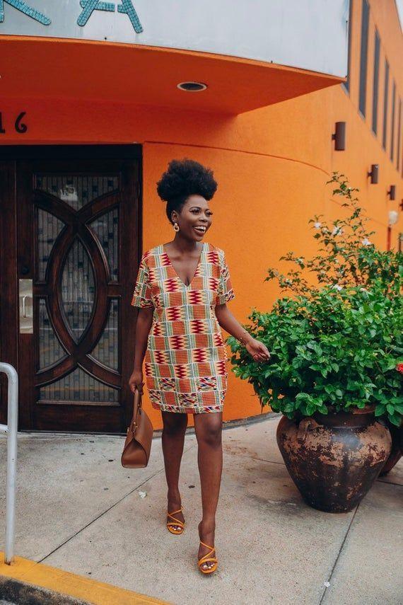 Ankara Kleid Afrikanische Kleidung Afrikanisches Kleid Afrikanisches Print Kleid Afrikanische Mode Damenbekleidung Afr#fashionmodel #fashiondaily #fashionbags #fashionicon #fashionpria #weddingvenue #weddingrings #weddingshoes #weddingbandung #weddingvibes #nailtechnician #interiordesignideas #floraldesign #afrikanischeskleid Ankara Kleid Afrikanische Kleidung Afrikanisches Kleid Afrikanisches Print Kleid Afrikanische Mode Damenbekleidung Afr#fashionmodel #fashiondaily #fashionbags #fashionicon #afrikanischeskleid