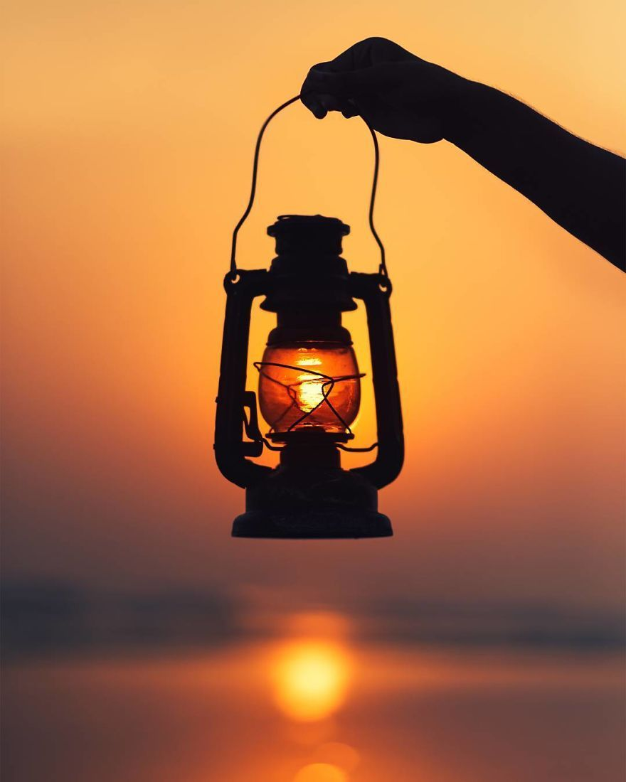 I Create Magical Images With My Old Lantern In 2020 Magical Images Old Lanterns Lanterns
