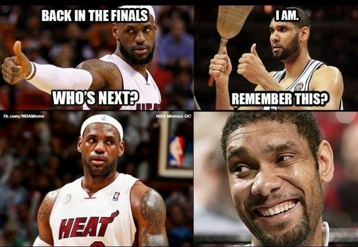 Haha Love It Basketball Funny Nba Memes Spurs