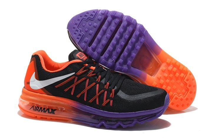 10 Shoes To Buy Ideas Nike Air Max For Women Nike Air Max Nike
