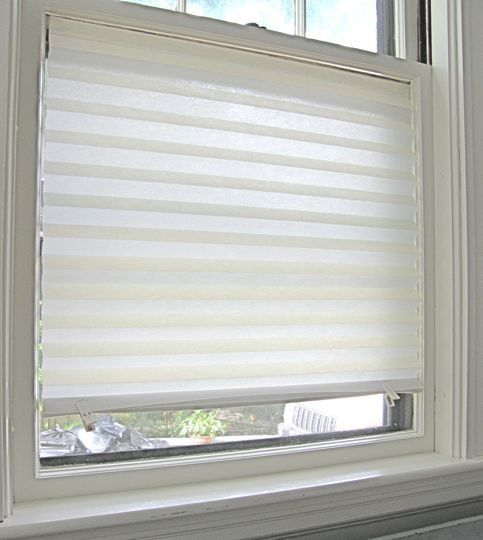 Curtains Ideas curtains home depot : Window Curtains Home Depot. Curtains. 14 In X 32 In X 4 Ft White ...