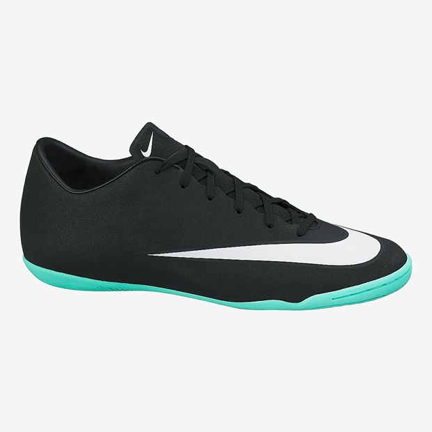 Tênis Nike Mercurial Victory V Futsal
