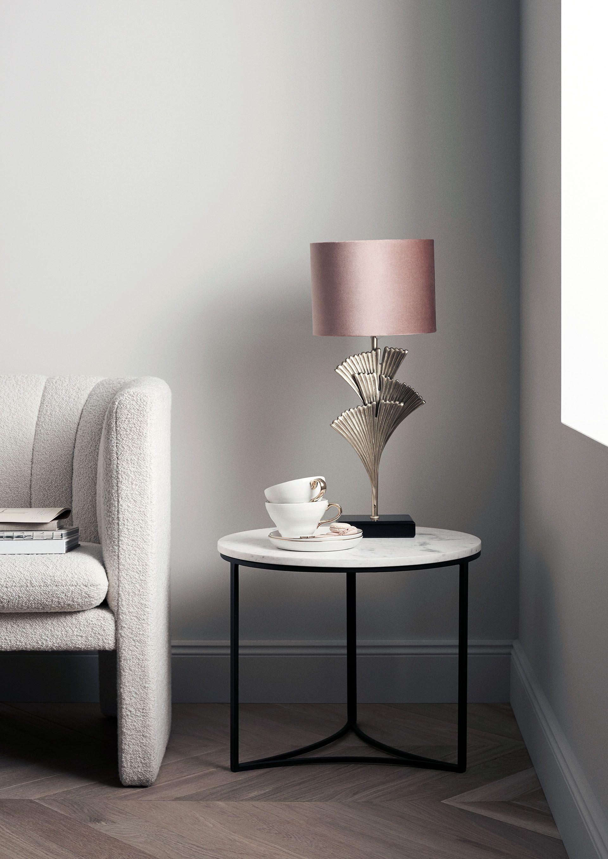 h&m cv en ligne H&M Home lance sa ligne de petit mobilier et révolutionne la  h&m cv en ligne