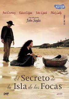 El Secreto De La Isla De Las Focas Online 1993 Peliculas Audio Latino Castellano Subtitulada El Secreto Peliculas Online Islas