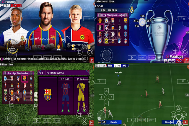 Best 5 Stadium Of Dls 2018 For Android Download Stadium Cell Phone Game Fifa Games