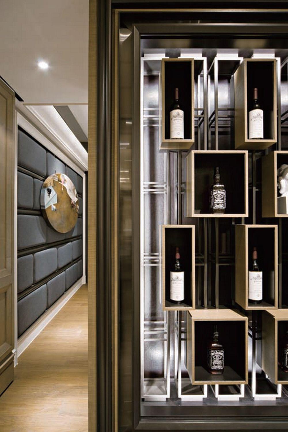contemporary interior designs inner decoration home | 室内设计 ...