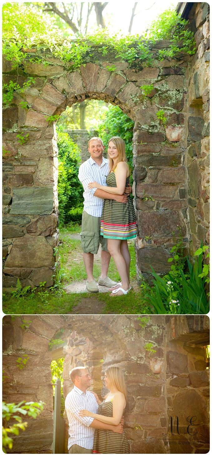 ridley creek state park engagement me photo design engagement sessions pennsylvania wedding