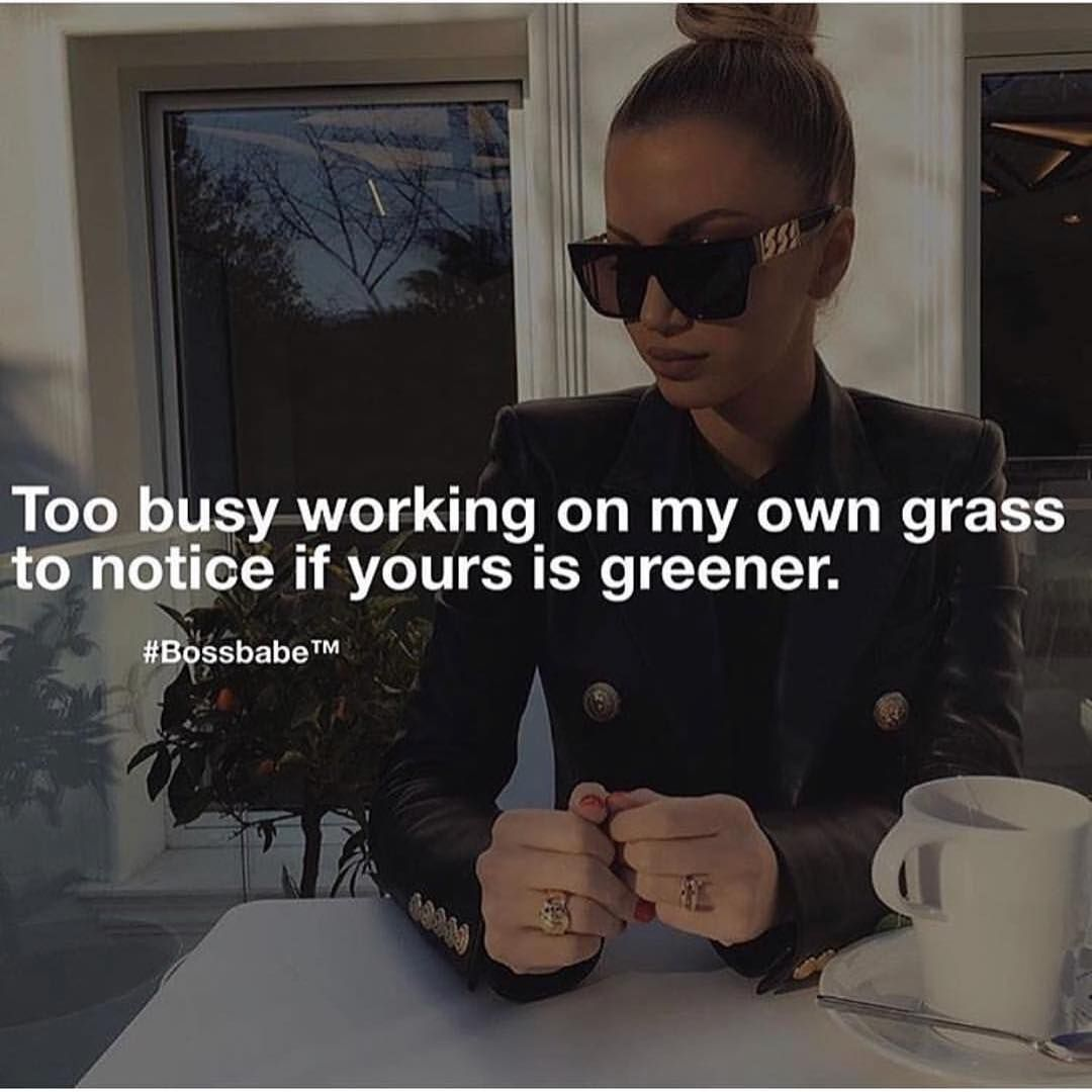 Instagram Post By Bossbabe Inc Bossbabe Quotes Boss