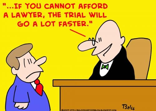Funny Lawyer Jokes Cartoons Lawyer Firms Have A Various Lawyers
