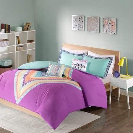 Ultrasoft Home Essence Apartment Shay Ultra Soft