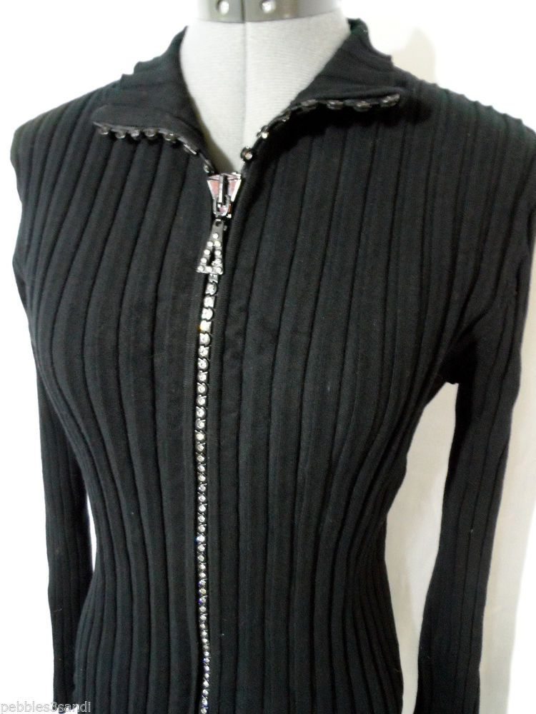 Details About Usa Womens Winter Long Sleeve Loose Knitted
