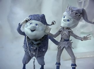 Jack Frost Christmas Cartoons Best Christmas Movies Jack Frost