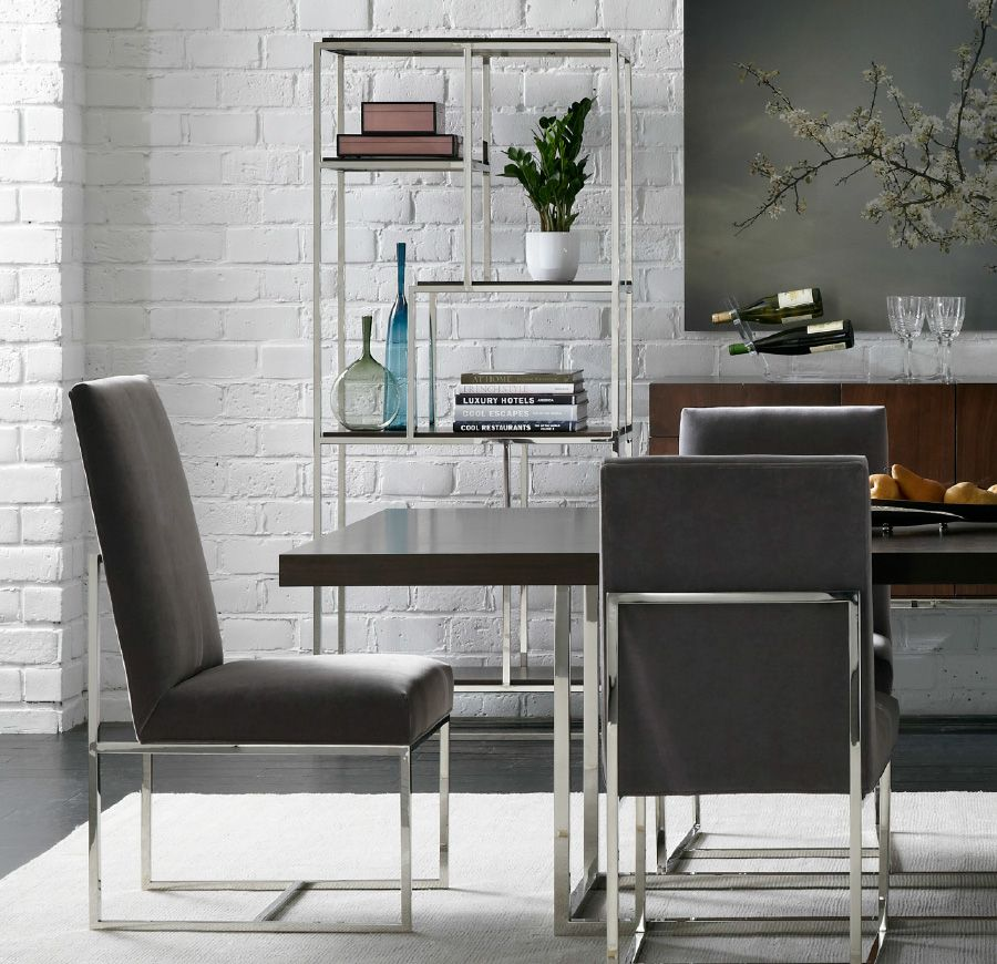 Markham dining table available online home